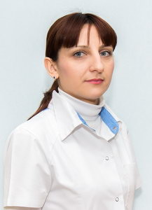 Alexandra_Stati