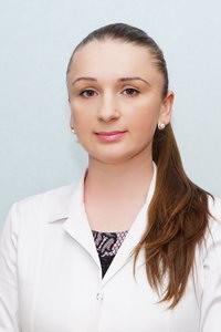 Aliona_Bogdan_Moraru