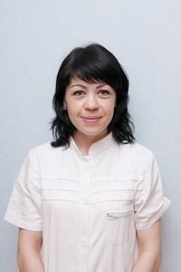 Ana_Fiodorov
