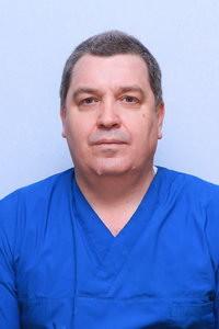 Anatol_Leasev