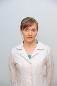 elena_fatnic