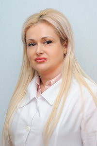 Elena_Parpaut