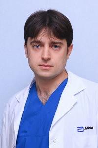 Gheorghe_Gaina