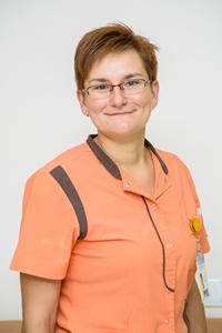 Iulia_Birca_200px