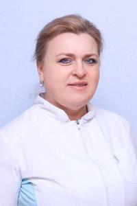 Mariana_Cazacu