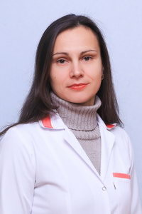 Natalia_Burgoci