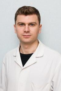 Nicolae_Postu