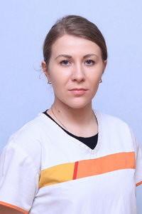 Olesea_Rotaru