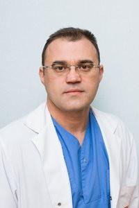 Sergiu_Moscaliciuc