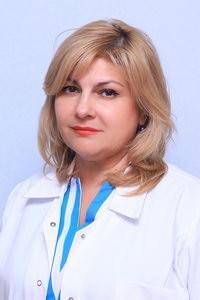 Tatiana_Petrova
