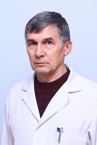 Vasile_Zaporojan