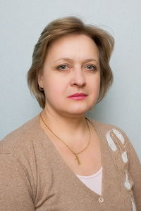 Zinaida_Lozovschi