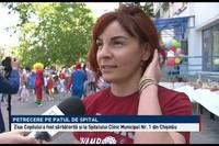 Ziua_Copilului_a_fost_sarbatorita_si_la_Spitalului_Clinic_Municipal_nr.1_din_Chisinau_200px