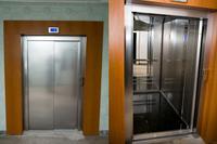 lift1_200px