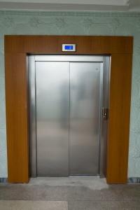 lift1_400px