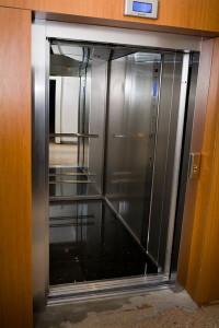 lift2_400px