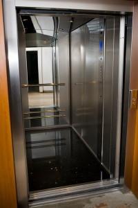 lift3_400px