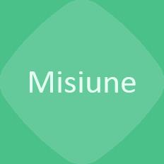 misiune