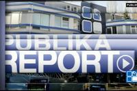publika_report_200px