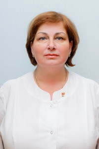 Galina_Marusciac