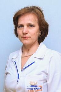 Iulia_Gavriluta