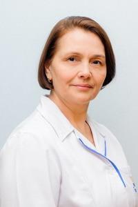 Iulia_Procopciuc