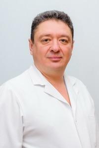 Liviu_Sarateanu