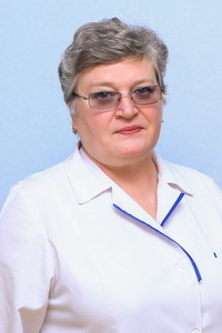 Ludmila_Simon