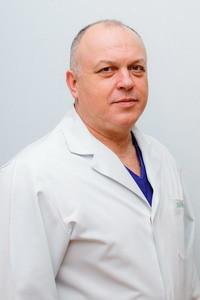 Mihail_Sirbu