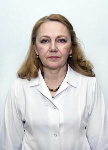 Tatiana_Roscina