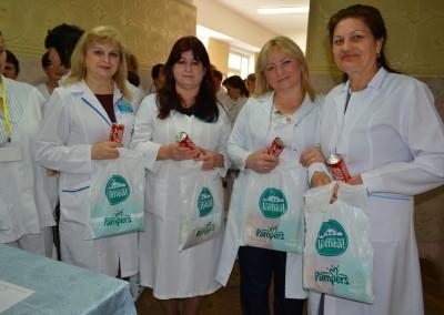Ziua Internationala a Nurselor 2016-1