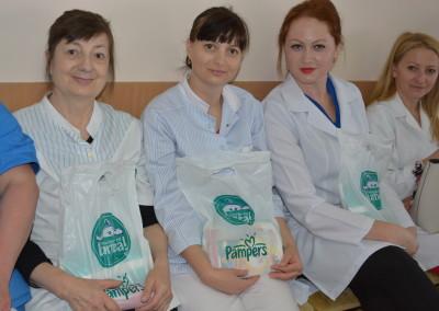 Ziua Internationala a Nurselor 2016-3