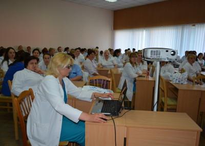 Ziua Internationala a Nurselor 2016-4