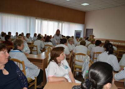 Ziua Internationala a Nurselor 2016-5