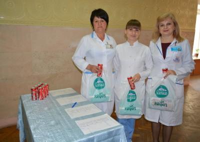 Ziua Internationala a Nurselor 2016-6