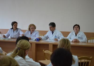 Ziua Internationala a Nurselor 2016-7