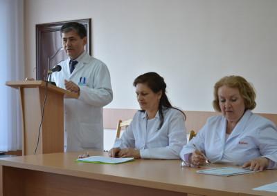 Ziua Internationala a Nurselor 2016-8