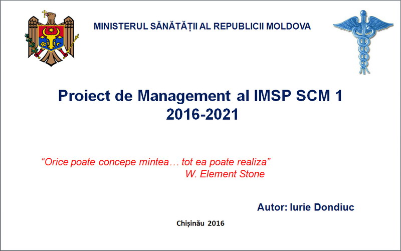 Proiect_management_2016_2021_800px