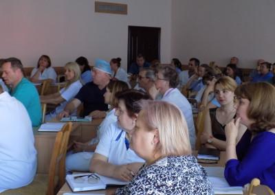 Consiliul_Administrativ_03