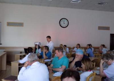 Consiliul_Administrativ_05