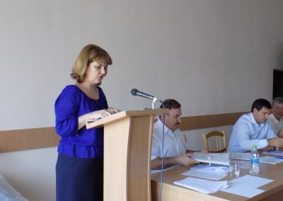Consiliul_Administrativ_09