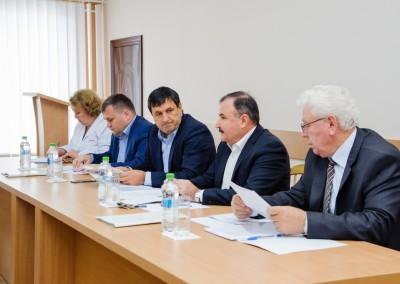 consiliul_administrativ_19-10-2016_05