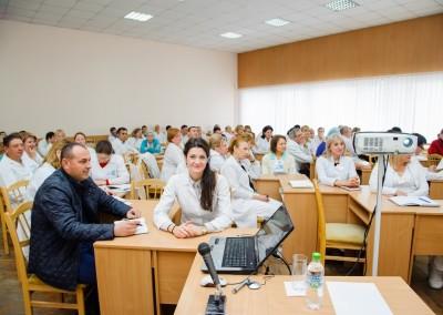 consiliul_administrativ_19-10-2016_06