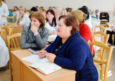 consiliul_administrativ_19-10-2016_15