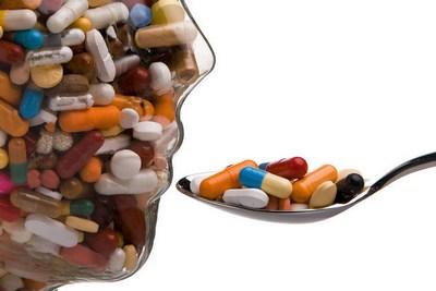ce_sunt_antibioticele_01