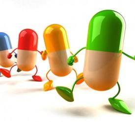 ce_sunt_antibioticele_02