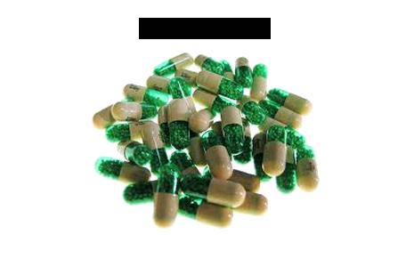 ce_sunt_antibioticele_03