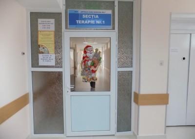inaugurarea_terapie_nr-1_01
