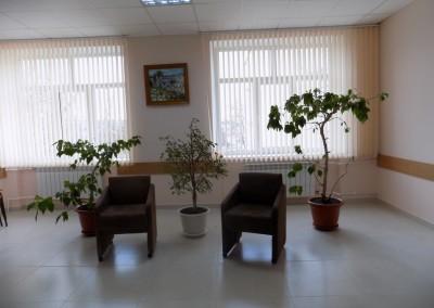 inaugurarea_terapie_nr-1_03