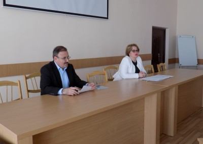 Viceministrul_in_vizita_de_lucru_1